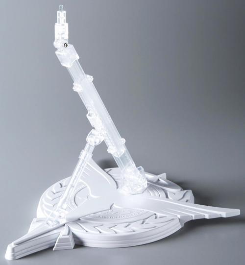 http://www.zangeki.com/pic/figure/gundam/action_base_1/celestial.jpg