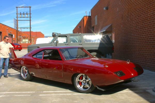 hot wheels fast furious 6 dodge charger daytona 69 diecast car new - Dodge Charger 1969 Fast And Furious 6