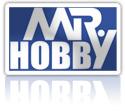 http://www.zangeki.com/pic/figure/mr_hobby/mr_color/mrhobby_logo.jpg