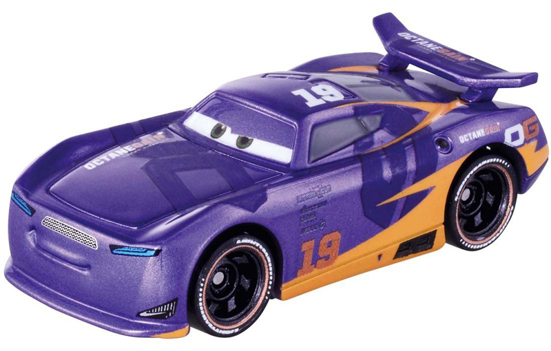 Diecast Cars For Sale Ebay