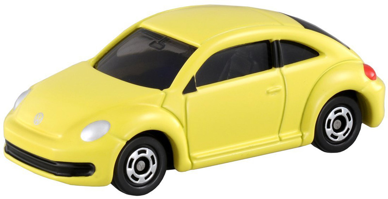 Index Of Pic Figure Tomica Tomica 033 2013