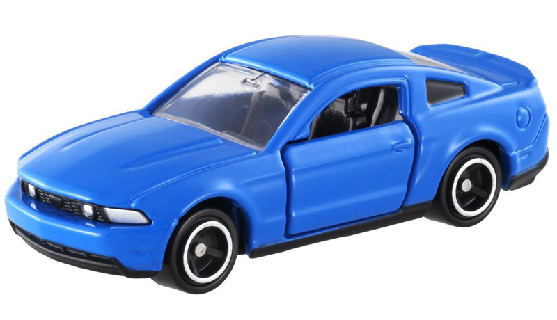 Index Of Pic Figure Tomica Tomica 060 2014