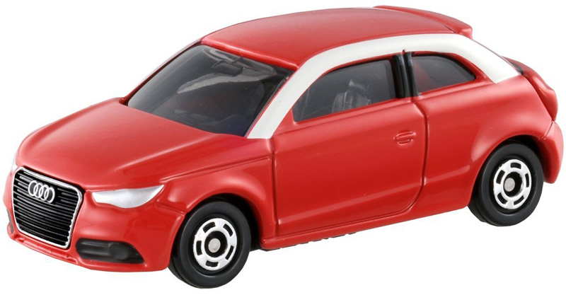 Index Of Pic Figure Tomica Tomica 111 2013